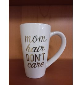 Vaughan Mom Coffee Mug