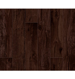 Vaughan Porcelain Wood Plank Tile - 13.08 sqft per box