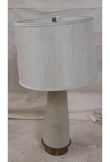 East York Table Lamp