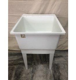 Brampton Laundry Tub