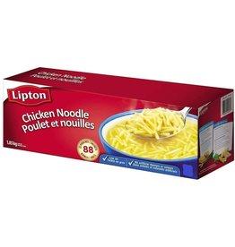 Brampton Chicken Noodle Soup Mix
