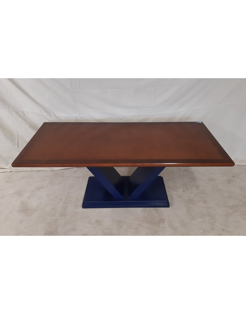 """East York 75"""" W Conference Table"""