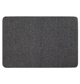 Brampton Floor Mat