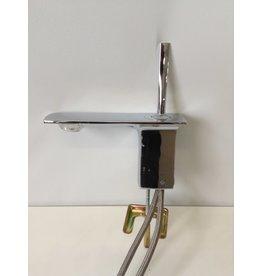 Studio District Bathroom Vanity Faucet