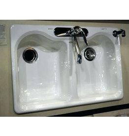 Studio District Kohler Kitchen Sink