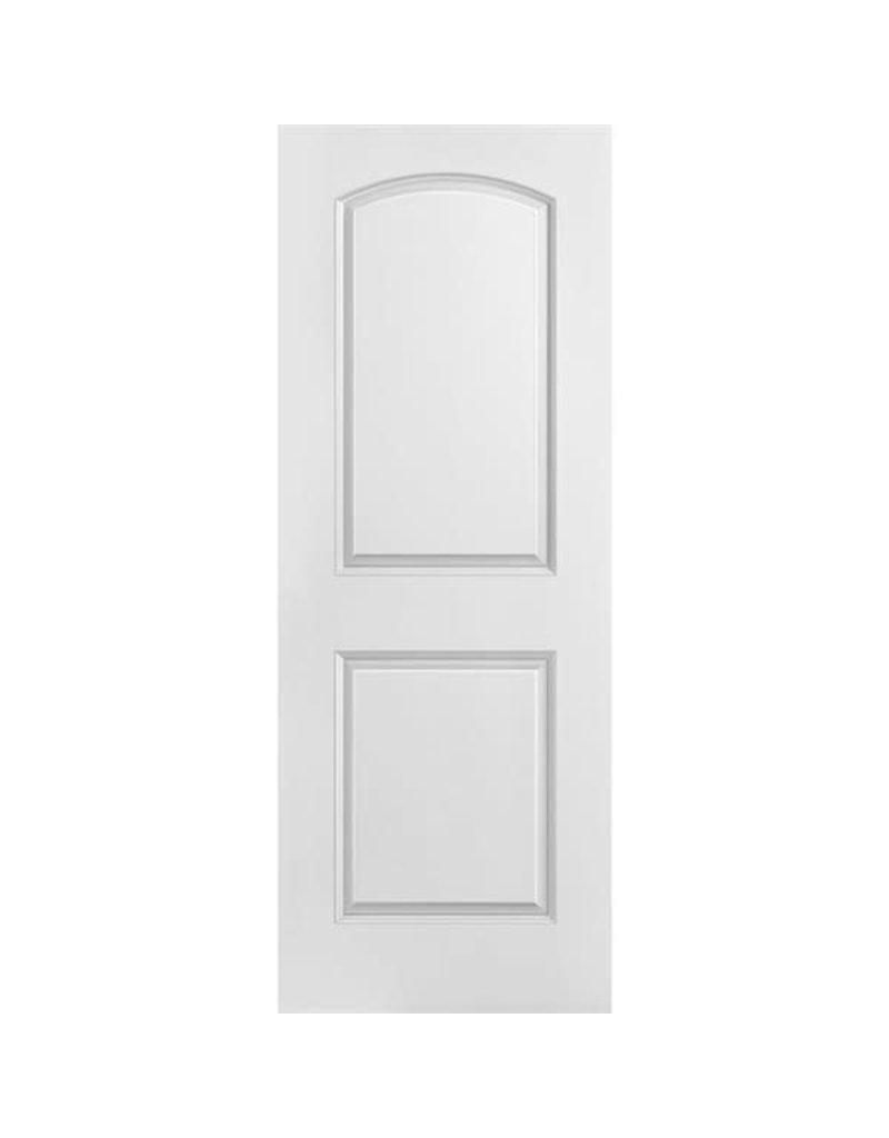 Brampton Interior Door