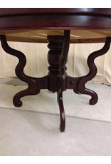 """Vaughan 59"""" Dining Table with 6 Chairs"""