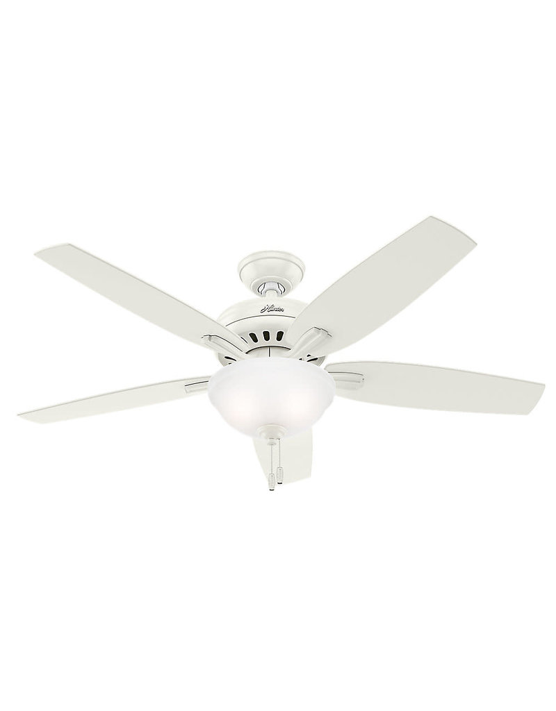Brampton Ceiling Fan