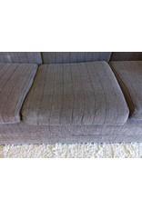 North York 3 seat upholstered sofa