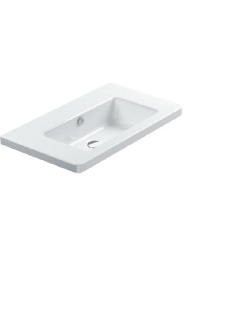 Studio District Catalano New Light Bathroom Sink