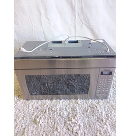 North York Panasonic microwave