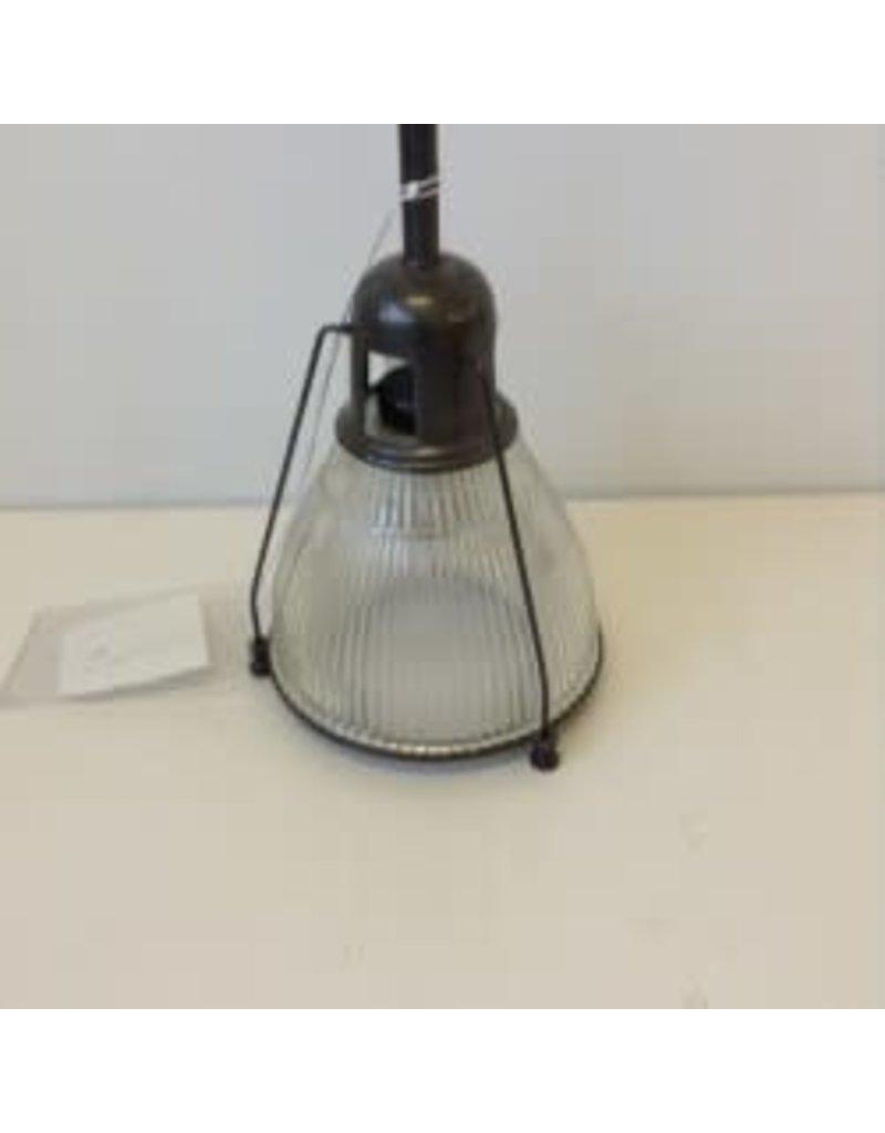 Studio District Pendant Light (Haverhill)