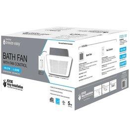 Brampton Bathroom Fan