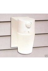 Vaughan Motion Security Light