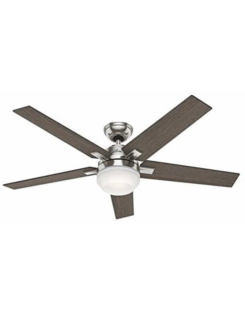 Apex ceiling fan