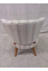 North York Upholstered chair