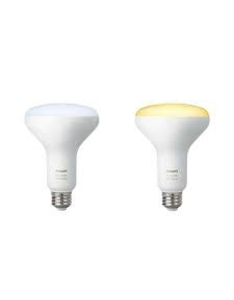 Vaughan Philips HUE White Ambiance - 2 Pack
