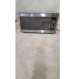 East York Panasonic Inverter Microwave