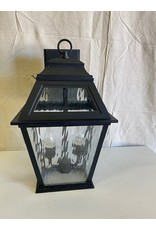 North York Wall lamp