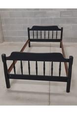 East York Single Bed Frame