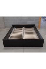 East York Queen Size Bed Frame/Platform