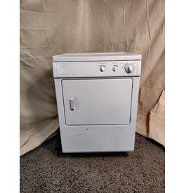 Markham West Fridgeair dryer