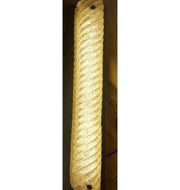 East York LED Wall Sconce - LED