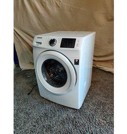 Markham West Samsung washer