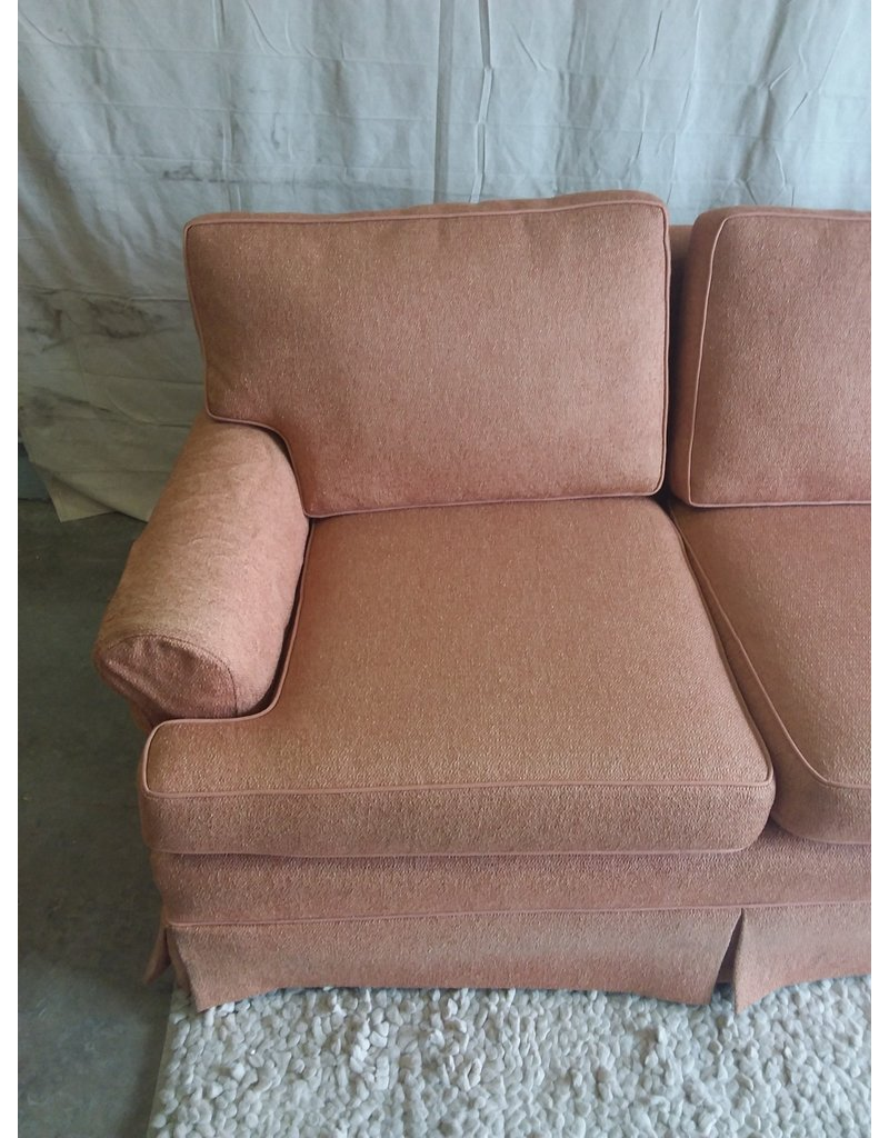 North York 3 seat sofa