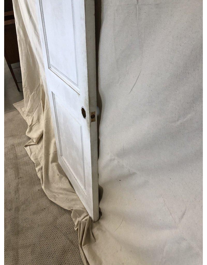 """East York 94.5""""H x 30""""W Solid Interior Door"""