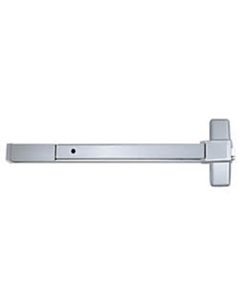 """Vaughan 32"""" Commercial Emergency Exit Bar"""
