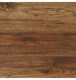 Brampton Laminate Flooring