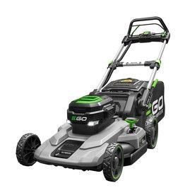 Brampton Lawn Mower