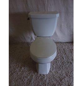 North York Toilet