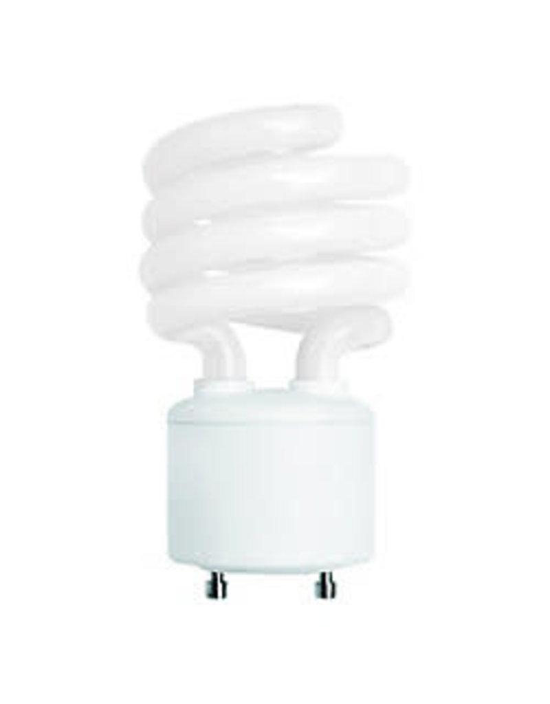 East York 13W (GU24)Light Bulb