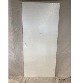 """East York Solid core door 79"""" X 36"""""""