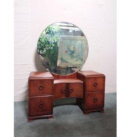 Studio District Antique dressing table