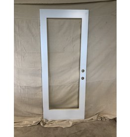 "East York Door 79"" X 31.75"""