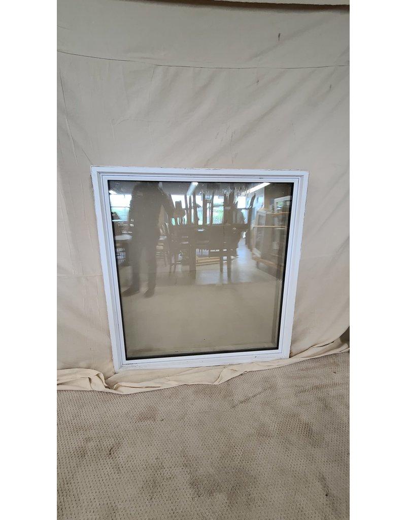 East York 50x53 Fixed Window