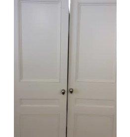 Studio District Solid Wood Doors