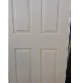 Studio District Sliding Closet Doors