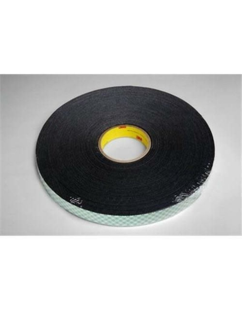 East York 3M VHB Tape