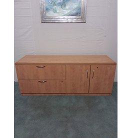 Studio District Filing cabinet sideboard