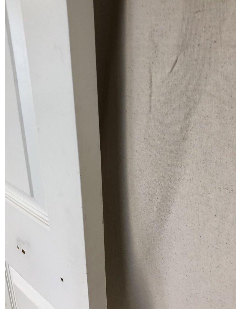 """East York Door 80"""" X 16"""""""