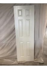 """East York 80"""" X 26"""" Door"""