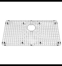 Studio District Stainless Steel Sink Grid