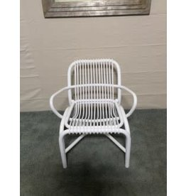 Studio District Patio Chair(Expormin)