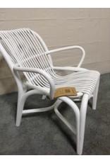 Studio District Patio Chair(Expormin)