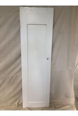 """East York 80"""" X 23"""" Door"""