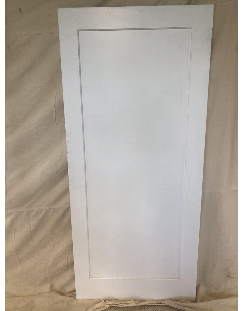 """East York 79"""" X 36"""" Door"""